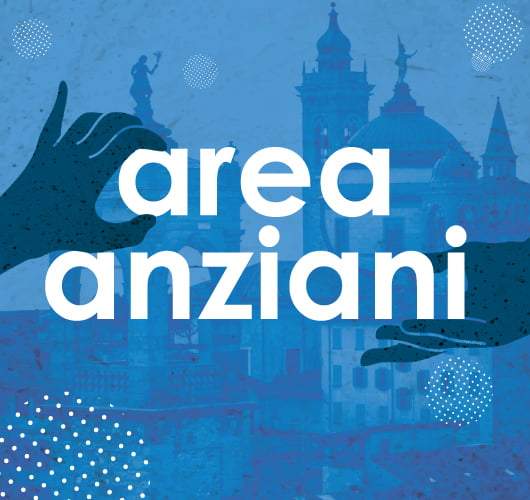 Bergamo volontariato